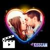 親吻凸輪視頻製造商音樂