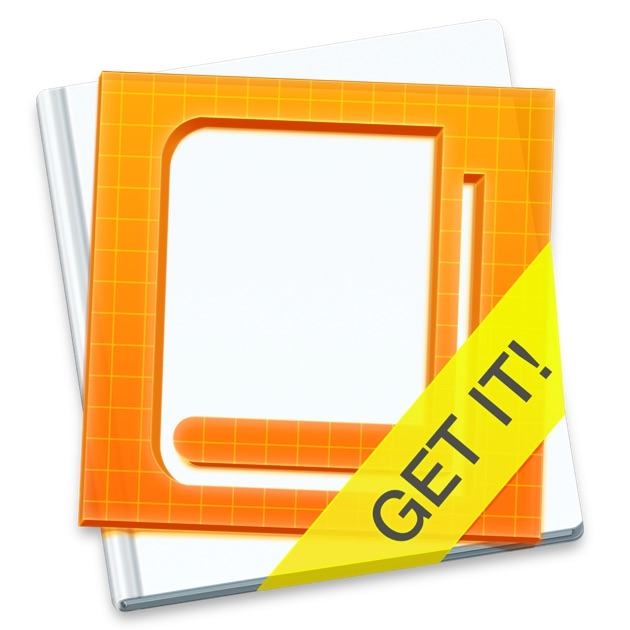 Gn Themes For Ibooks Author On The Mac App Store