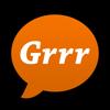 GRRR: Gay Chat et Rencontres