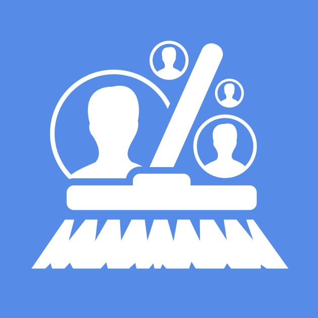 Cleanup duplicate contacts address book cleaner on the app store ccuart Image collections