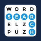 Word Search: Word Puzzle Games icon
