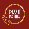 PizzaPrime - A Sua Pizza