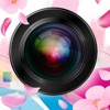 特效滤镜 過濾 凸輪 影響 照片 編輯