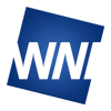 Weathernews Inc. - ウェザーニュースタッチ - よく当たる天気予報 アートワーク