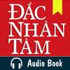 Đắc Nhân Tâm Sách Nói Tiếng Việt Wiki