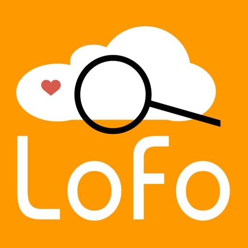 LoFo招領中心