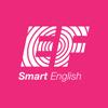 EF Smart English for Phone