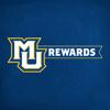 MU Rewards Wiki
