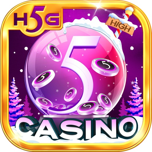 how to beat high 5 casino