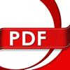 PDF Reader Pro – PDF Office