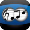 MyLyrics - Song identification