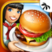 Cooking Fever - Nordcurrent