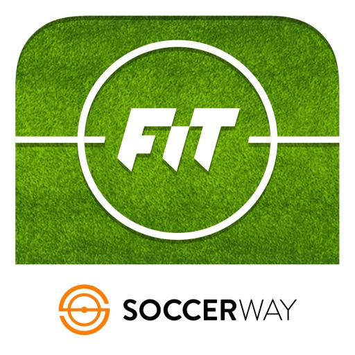 Soccerway Fantasy iTeam By Fantasy iTeam Limited Soccerway