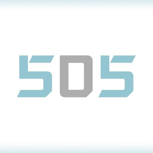 505-方便快捷安全