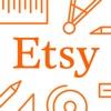 Vender en Etsy