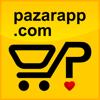 PazarApp Wiki