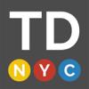 Train Delay NYC