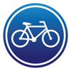 Fietsnetwerk - Beleef fietsen