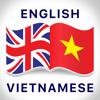 Tu Dien Anh Viet - English Vietnamese Dictionary