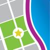 kMaps|Navegación Offline&Mapas