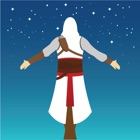 The Tower Assassin's Creed icon