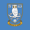 Sheffield Wednesday Official App