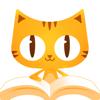 阅读王-小说离线电子书阅读软件