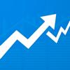 Ticker Stock Portfolio Manager