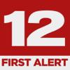 download WSFA First Alert Weather