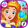 My Town Games LTD - My Little Princess : Castle artwork