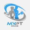 MYPT Online App