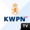 KWPN TV