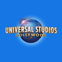 Universal Studios Hollywood℠