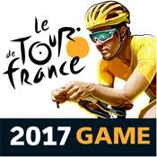 Tour de France 2017 - the official game