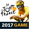 Tour de France 2017 - the official game
