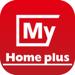 마이 홈플러스 - Homeplus