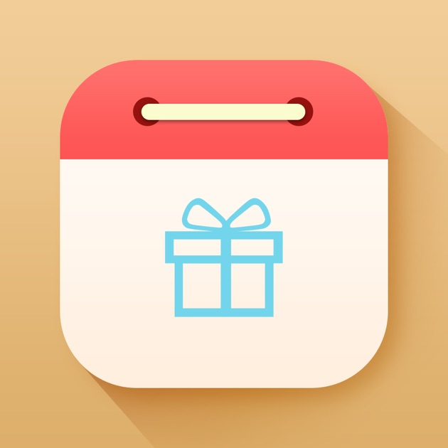 My Day - Countdown Timer on the App Store