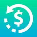 Frugi - Personal Finance Manager zu verfolgen Ihr