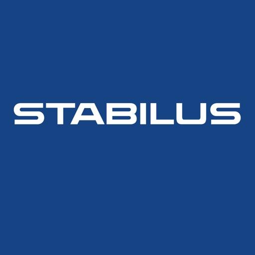 Stabilus2Go