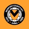 Newport County Official App