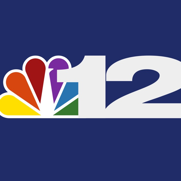 WWBT NBC12 News on the App Store