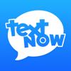 TextNow - Unlimited Text + Calls - Enflick, Inc.