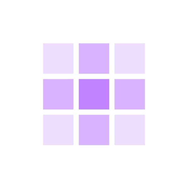 Download Grids – Feed Banner Pics For Windows 10/8/7/Xp/Vista & PC MAC