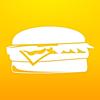 Kupony do McDonald's Lite