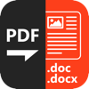 Any PDF to DOCX Converter-Convert PDF to Word - Tipard Studio