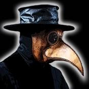 Plague: Doctor vs Inquisitor