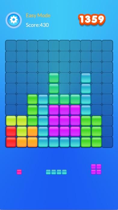 1359 Block Puzzle 3.0