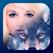 人狼村 - 究極の頭脳バトル人狼ゲーム