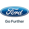 Ford MY Mobile App