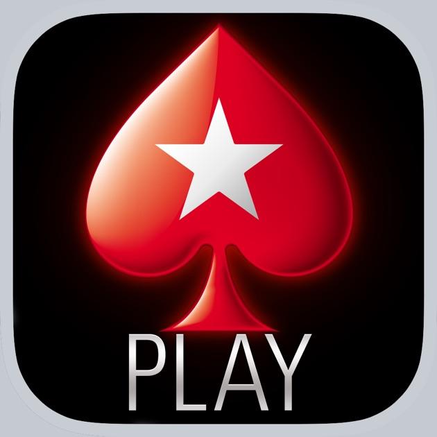 Open source poker bot pokerstars